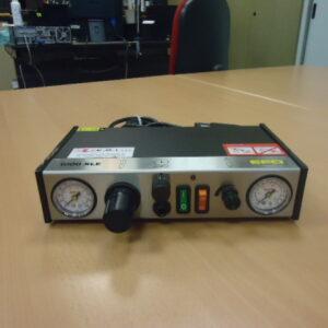 Fluid Adesive dispenser EFD