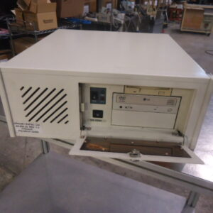 Computer Arrow/Rapac Lto/AR-800-20-REV1.3b Orbotech (Used )