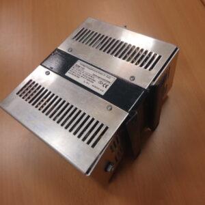 Trasformatore pri 110-220v sec 110v 96va-220v 108va KONZEPT (Used)