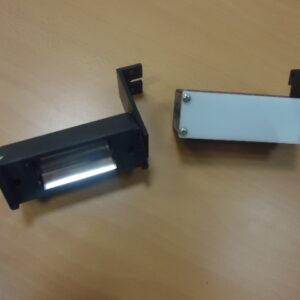 Lampade E360-01-50001/50007 ( Used )