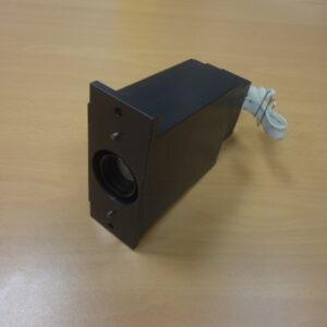 Camera lato inferiore ( Used )