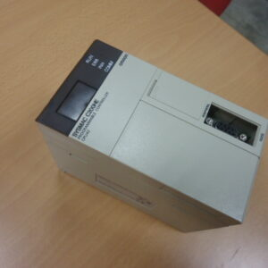 Programmable controller Sysmac CP4-42 OMRON ( Used )