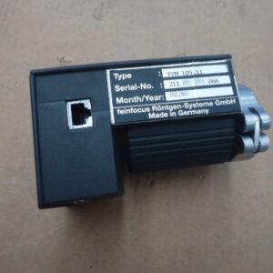 FEIN FOCUS Penningvac transmitters PTR 225