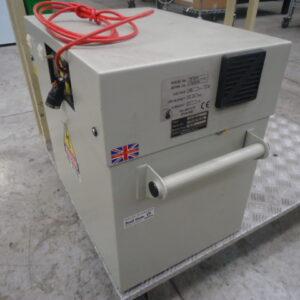 Generatore GULMAY UF160/3 FEIN FOCUS