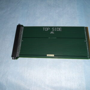 PC-DC , Card extended assy