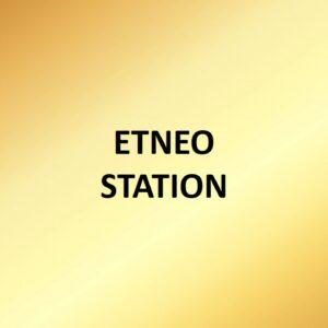 Etneo Station