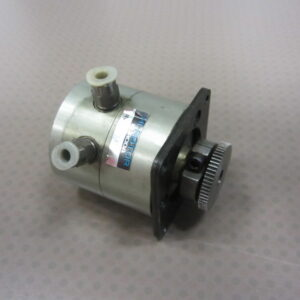 Actuator,rotary ( modified ) CY-28-29-30-31 ( Used )