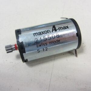 Motorino MaxonAmax-S12