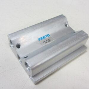 Festo Proximity sensor SME-8-K-LED-24 150855